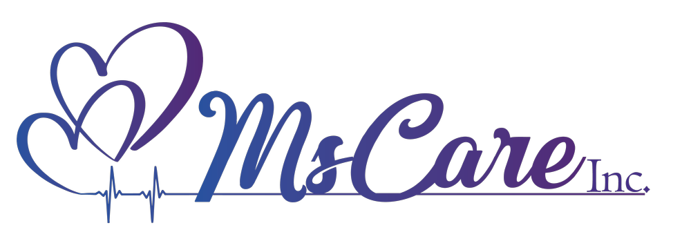 MS Care Inc.